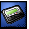 File:QuestIcon Pager.png
