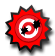 File:FightBadge hit.png