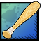 File:QuestIcon BaseballBat.png