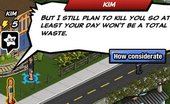 File:Kim.jpg