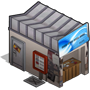 File:Recredit card built icon.png