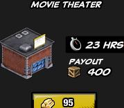 File:MovieTheater.jpg