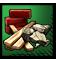 File:QuestIcon BuildingMaterials.png