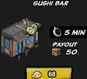 File:SushiBar.jpg