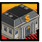 File:QuestIcon Bank.png