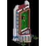 File:Craps casino built icon.png