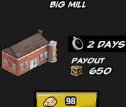 BigMill