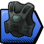 File:QuestTaskIcon BulletProofVest.png