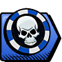 File:QuestTaskIcon BoneyardToken.png