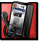 File:QuestIcon Payphone.png