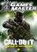 GamesMaster Issue 308