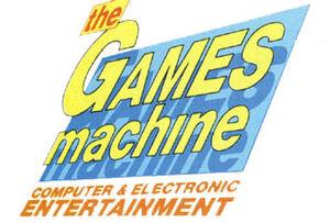 GamesMachine-logo