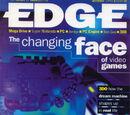 Edge Issue 1