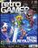 Retro Gamer Issue 31