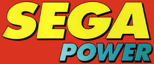 SegaPower-logo