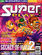 Super Play Issue 33