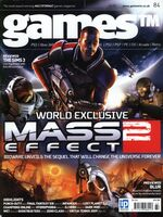 Games™ Issue 84