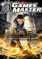 GamesMaster Issue 305