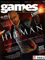 Games™ Issue 118