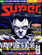 Super Play Issue 35