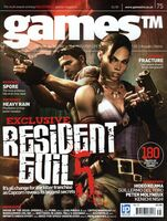Games™ Issue 75