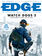 Edge Issue 295