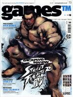 Games™ Issue 73