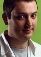 Ian Dean
