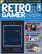 Retro Gamer Issue 4