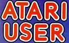 AtariUser-logo