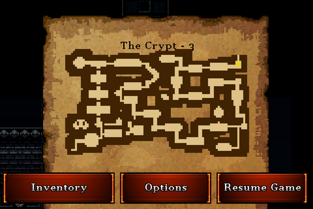 File:Thecrypt 3.png
