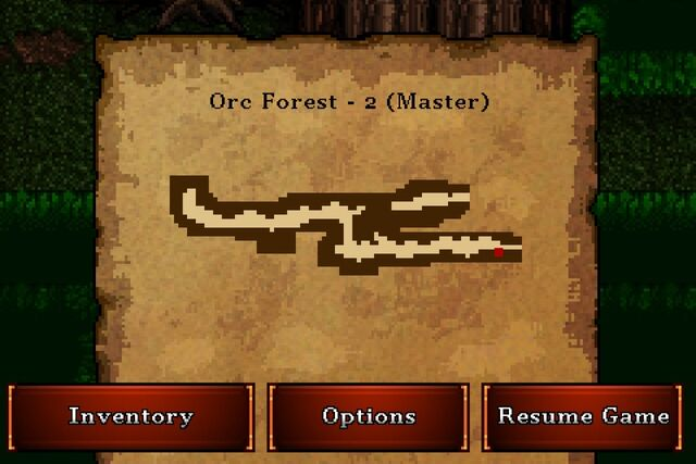 File:Orc forest 2 master.jpg