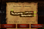 Orc Forest - Silver (Master) (notes)