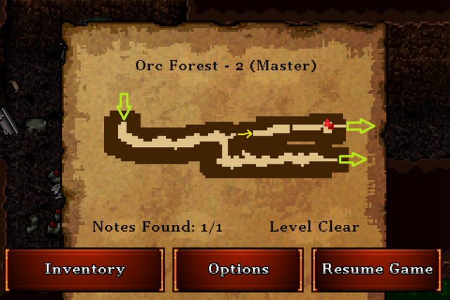 File:Orc Forest - Silver (Master) (notes).png