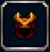 82 Phoenix Helm