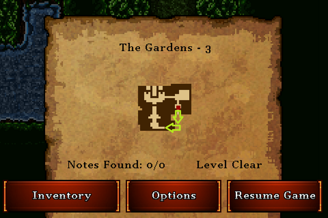 File:The Gardens - Gold (notes).png