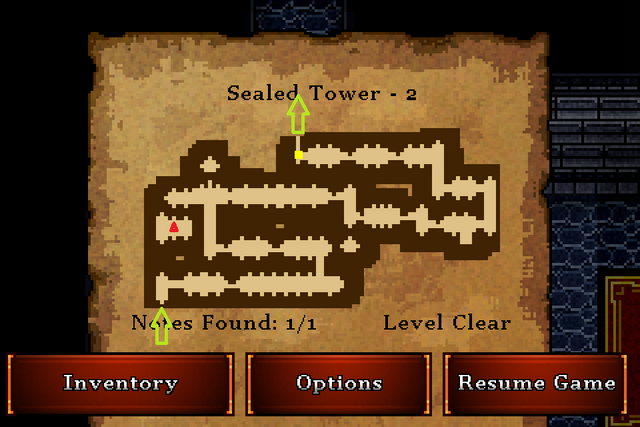 File:Sealed Tower - Silver (notes).png