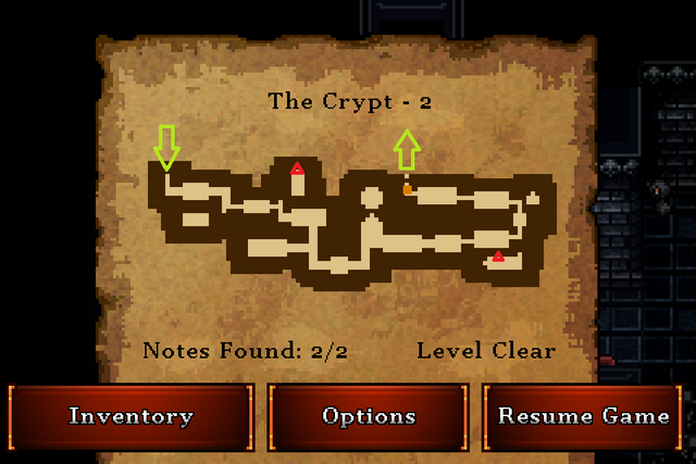 File:The Crypt - Silver (notes).png
