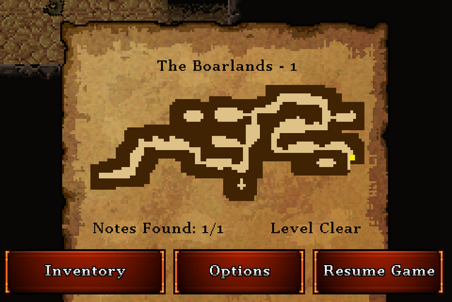 File:The Boarlands - Bronze.png