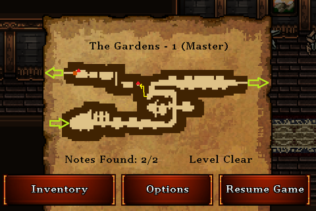 File:The Gardens - Bronze (notes).png