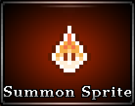 File:Summon Sprite.png