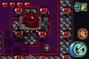 Secret Achievement - Heart of the Faceless