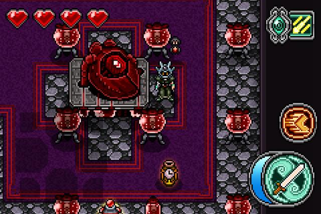 File:Secret Achievement - Heart of the Faceless.png