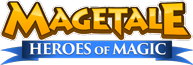 Magetale Wiki