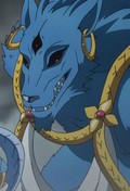 Agares anime.png