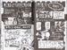 Magi official Guidebook 5