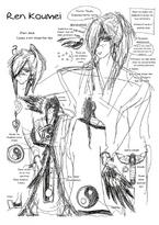 Koumei design