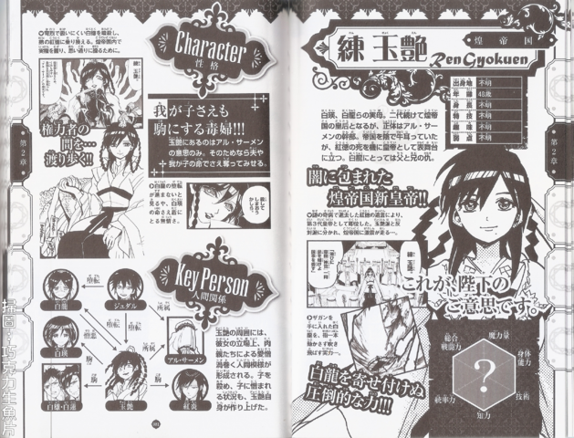 File:Magi official Guidebook 6.png