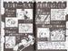 Magi official Guidebook 9