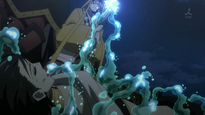 Koubun Ka's Household Vessel anime